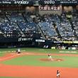 2018年 オリックス 継投失敗 (京セラドーム大阪)