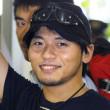 栗城史多さん(35)死亡、低体温症、エベレスト下山中