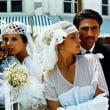 映画 グッドモーニング、バビロン!(1987) イタリア人の兄弟愛が伝わってくる