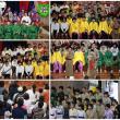 南っ子発表会の様子です!12/3(日)