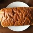 シュクレクールのパンドミー
