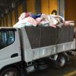 ゴミ処分片付け【熊本市区 不用品の片付け廃棄処分】ごみ片付け処分賜ります!