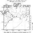今週のまとめ - 『東海地域の週間地震活動概況(No.31)』など