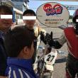 レン耐 2017 in熊本