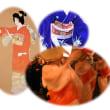 彩の会せまる…各種着付けに対応!