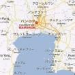 タイの日系企業は約5千社、シニアに助言を聞いて!