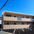 ■ 定年を迎える建築関連技術者の再出発をNPO法人まちづくり福岡ではじめませんか。