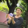 森田智博 2018.9.22
