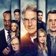 NCIS ネイビー犯罪捜査班 シーズン16 キングオブドラマでいられるかな?