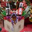 毎年 行って ます。深谷滝宮神社 にて