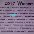水泳連盟公認シリーズ戦