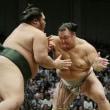 「北勝富士、兄弟子と給金=大相撲九州場所」とのニュースっす。