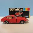 トミカ フェアレディZ 240ZG 58-1-10