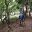 穴栗50名山 段ヶ峰 2