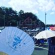 2017年8月6日@Festa 飛天2017 in京丹後
