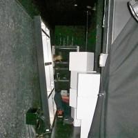 『ギンノキヲク』ウラ話&ウラ写真・その20・舞台裏へご案内~♬