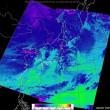 MeteorGIS/Satellite
