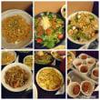 ★料理対決 麺★