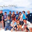 沖縄ダイビング COOLニュース 2018年 2月13日