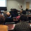 公益財団法人小山台教育財団様 暮らしに役立つ講座