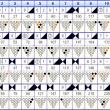 ボウリングのリーグ戦 (346)