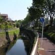 神田川を歩く(その2)