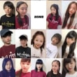 7/21(sat)「LOW&SPIRIT」 SHOW CASE TEAM決定!!