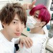 7/15 ソル&サンウ&テフン&ルイのTwitter写真&呟きは~