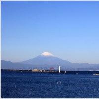 今日の富士山(11/15)