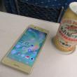 青春の旅立ち-草津線と名松線の旅10.