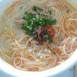 [気温35℃][晴れ] ベトナム病院食特集