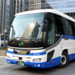 JRバス関東 H657-13408