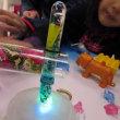 3、4歳の子の科学遊び