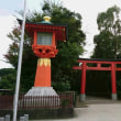 神社・仏閣めぐり