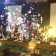 Tiamat鯖【銀月の館】公開鑑定イベント