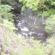 太閤石風呂      投稿者:佐渡の翼
