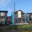 第1381話 いよいよ西金沢新築分譲住宅販売開始です