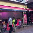 神戸 ジャズライブ&レストランSONE  2018.4.22