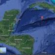 「てるみくらぶ」にやられた!のお話しと イルカの虐待 カリブ海クルーズ4日目