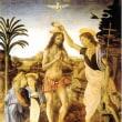 洗礼者聖ヨハネの誕生  St. Joannes Baptista C.