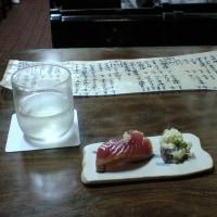 下町酒場deはしご酒(6)