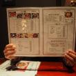 中華食房 明蝦(ミーシャ)
