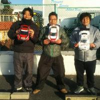 Gカップ(ミニ耐久レース)