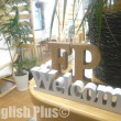 English Plusのレッスンの復習 ~ 自分の英語の間違いに気づける英語力をつけていこう ~ 2018年11月第2週の英語レッスンの復習(英語編)