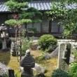 今夏も奈良の旅 2日目②