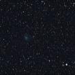 C/2017O1 アサシン彗星