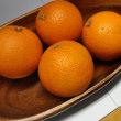 今日のありがとう77 オレンジ