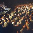 2017ザルツブルク=「レクイエム」演奏史上はじめての事件、聴衆は総立ち。クルレンティス・ムジカエテルナ。