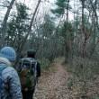 高子二十境ハイキング