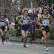 第 69 回 福岡国際マラソン 宍戸 信行  選手